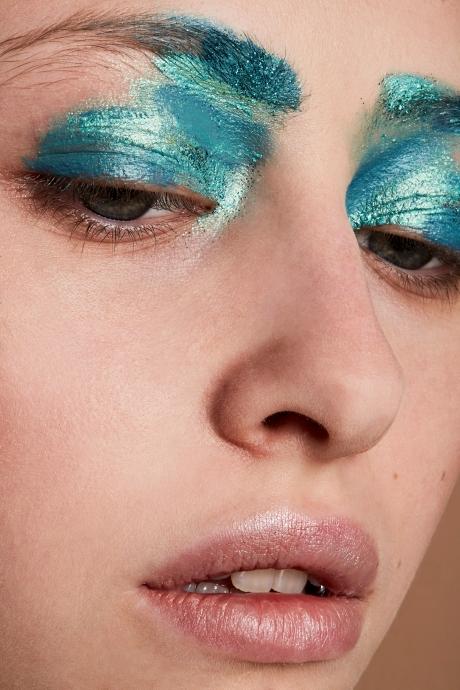 Make-up_9371©Laetizia-Bazzoni