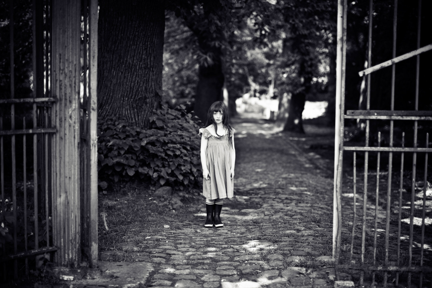 LENA_7030_L_Bazzoni