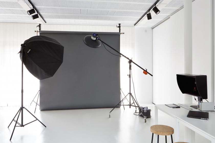 Studio Les2b_9781©Laetizia_Bazzoni