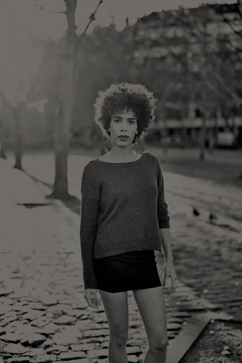 Muriel_0008-1©Laetizia_Bazzoni