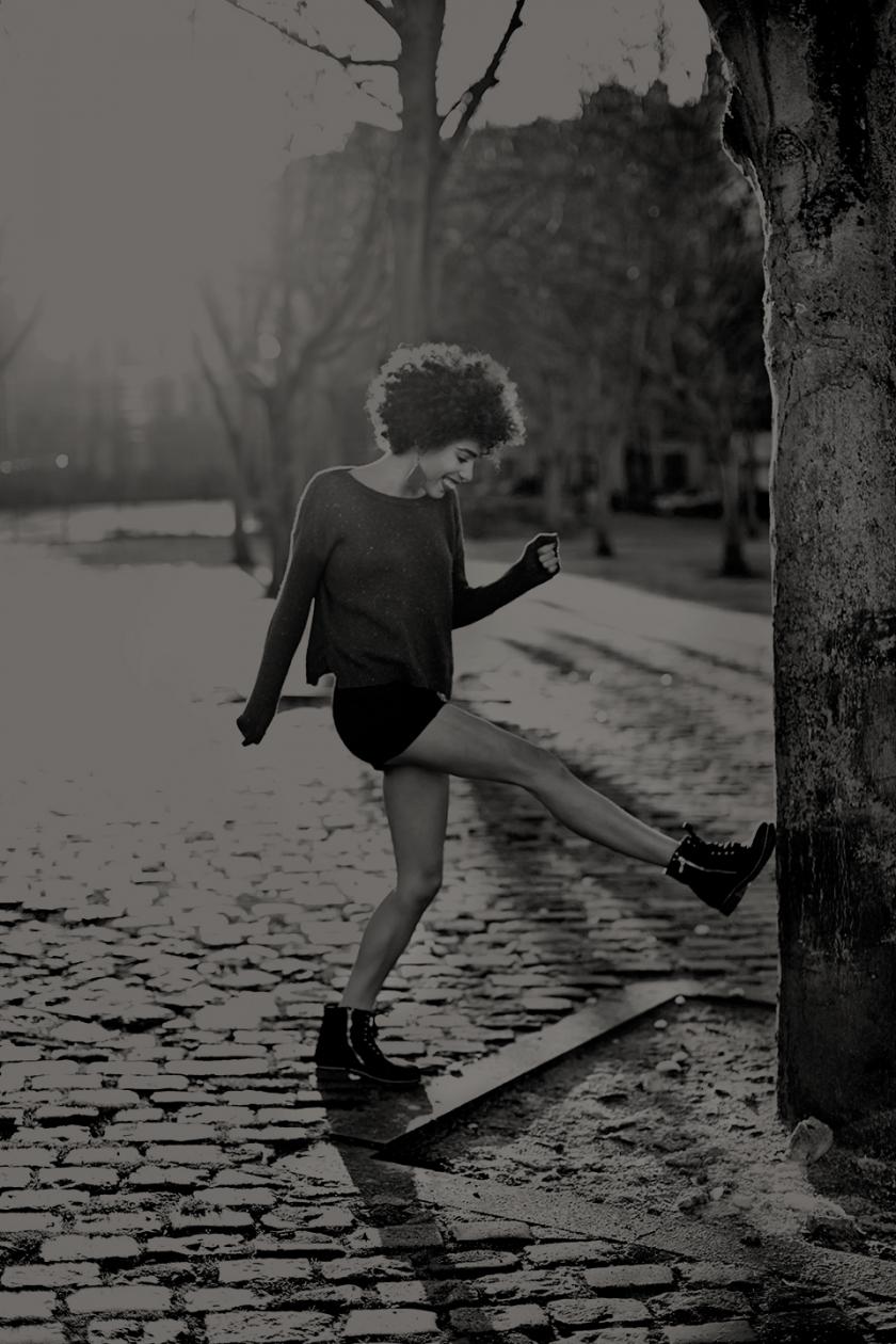 Muriel_0049©Laetizia_Bazzoni