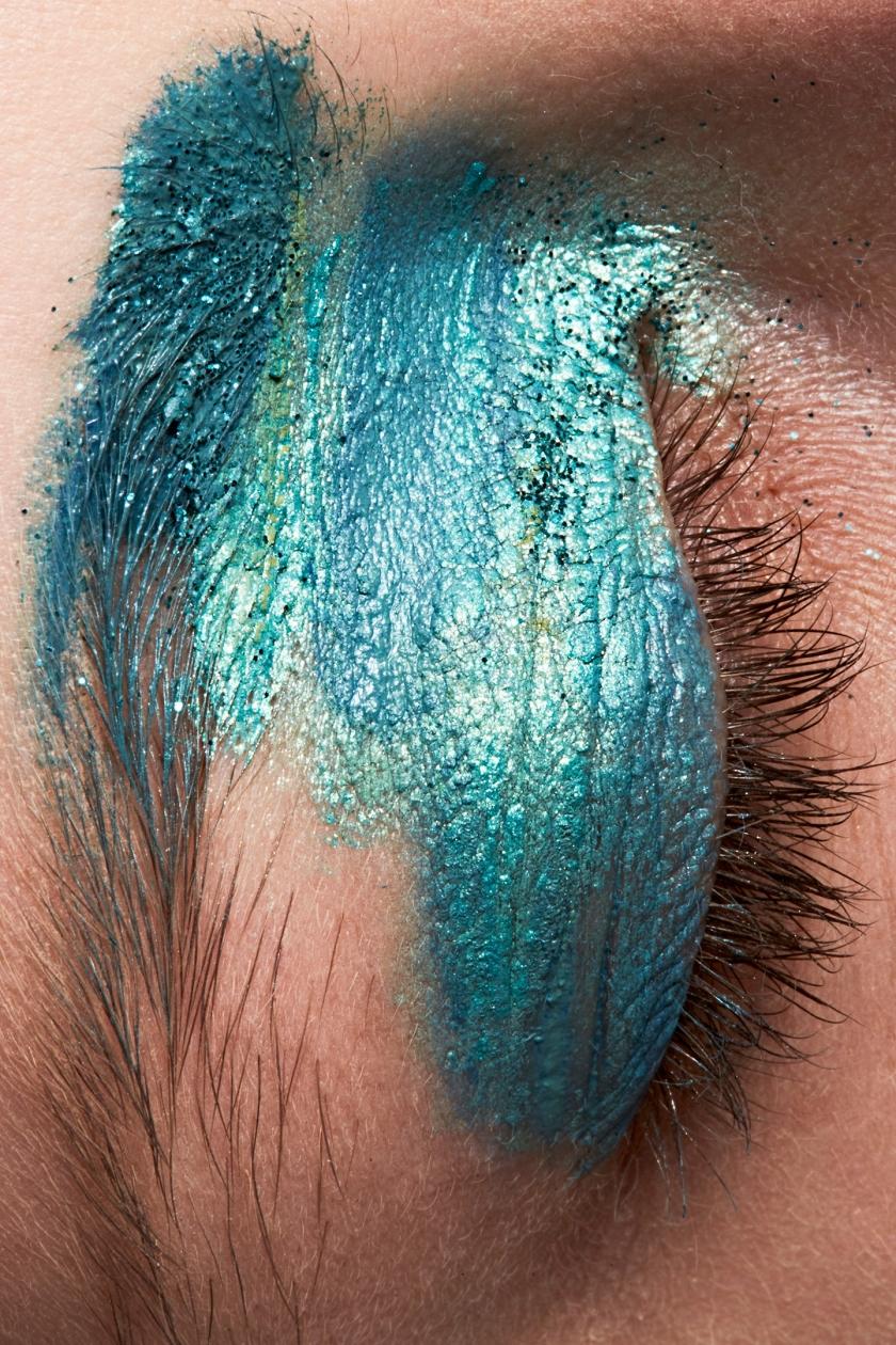 Make-up_9410©Laetizia-Bazzoni