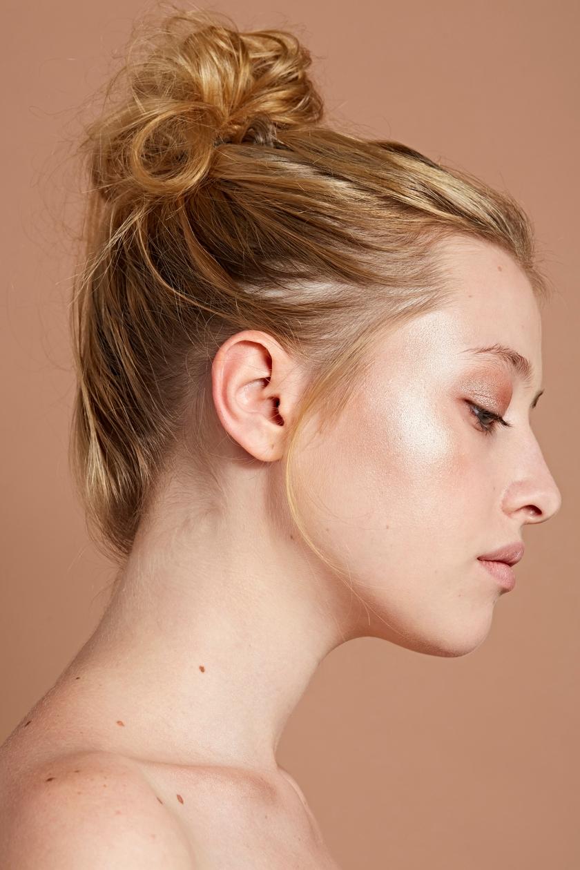 Make-up_Nude_9308-1©Laetizia-Bazzoni