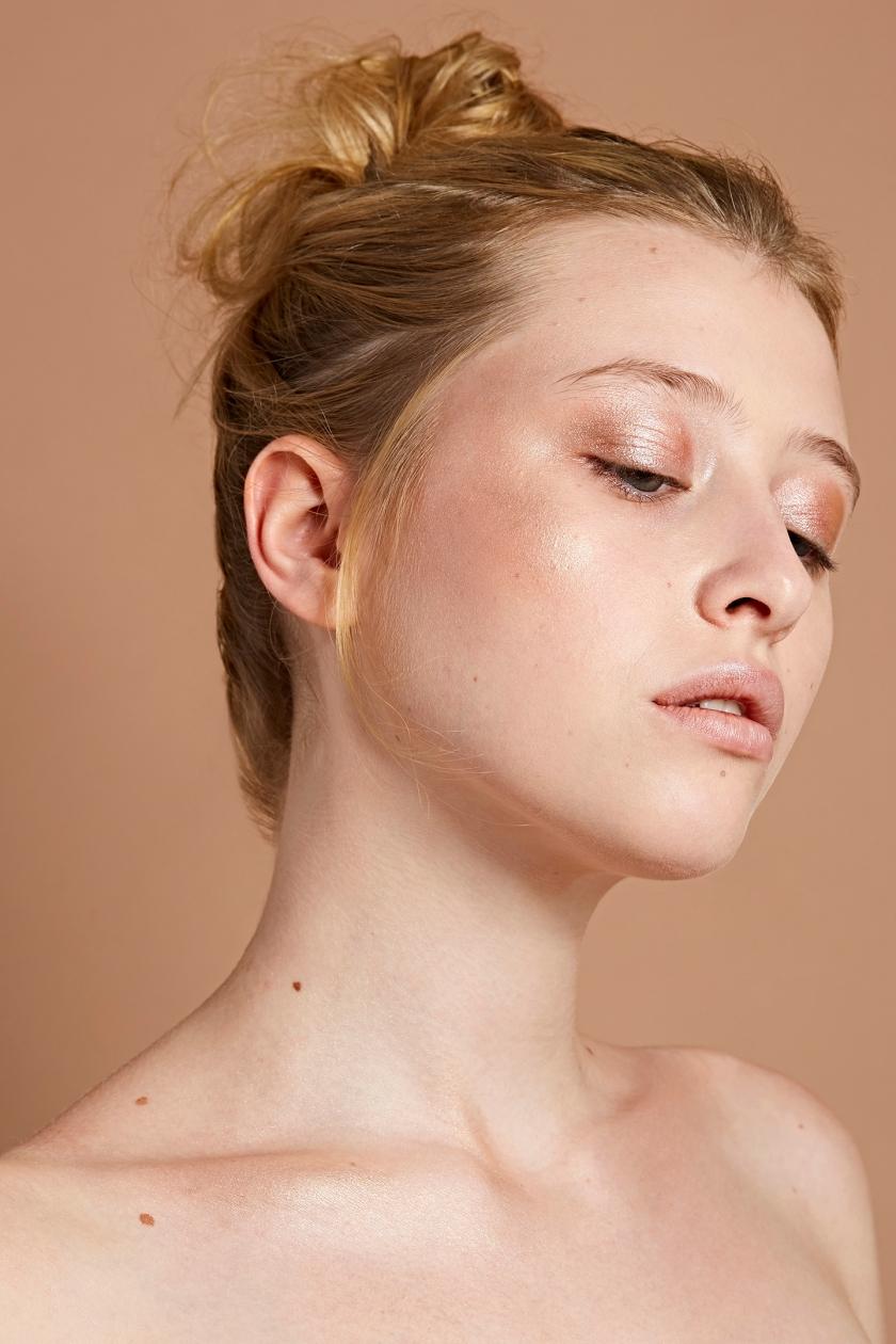 Make-up_Nude_9339-3©Laetizia-Bazzoni