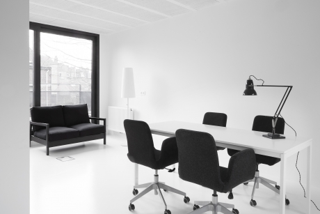 Studio Les2b_9819©Laetizia_Bazzoni