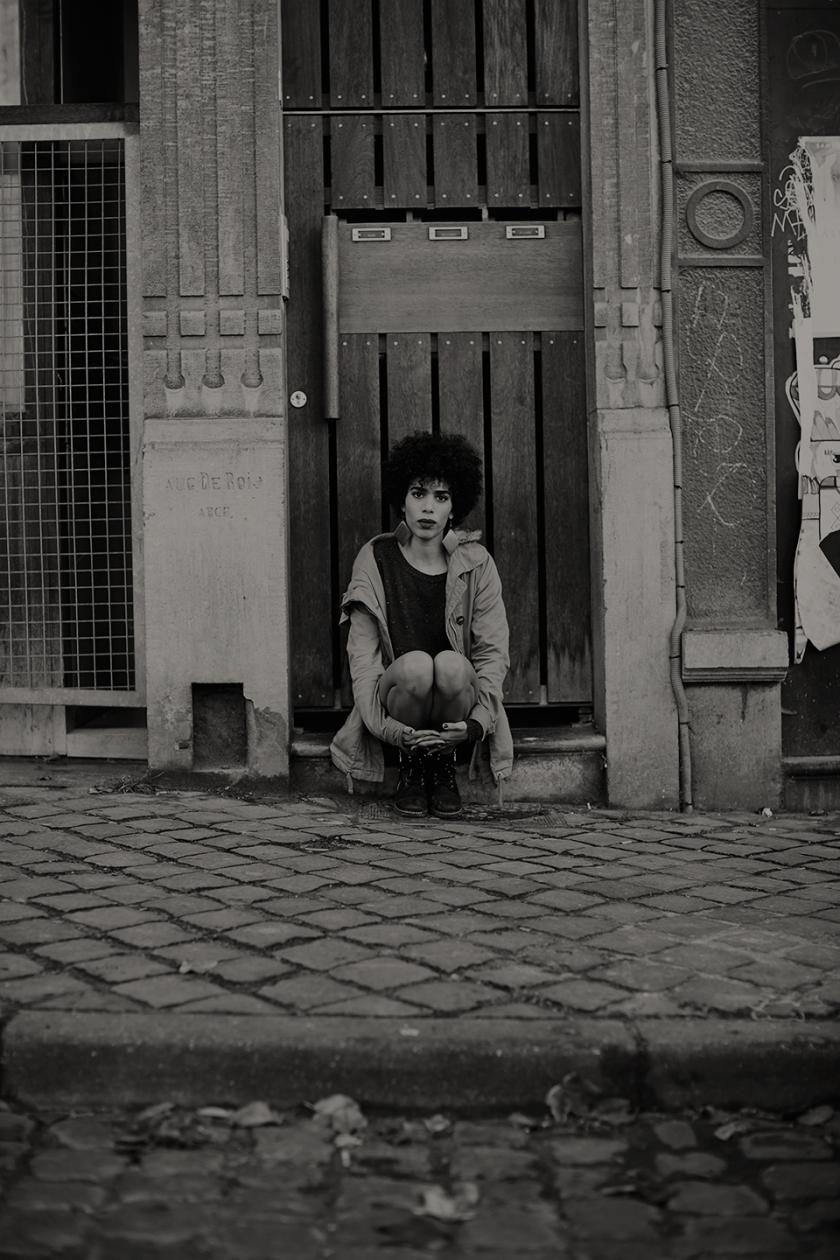 Muriel_0189©Laetizia_Bazzoni