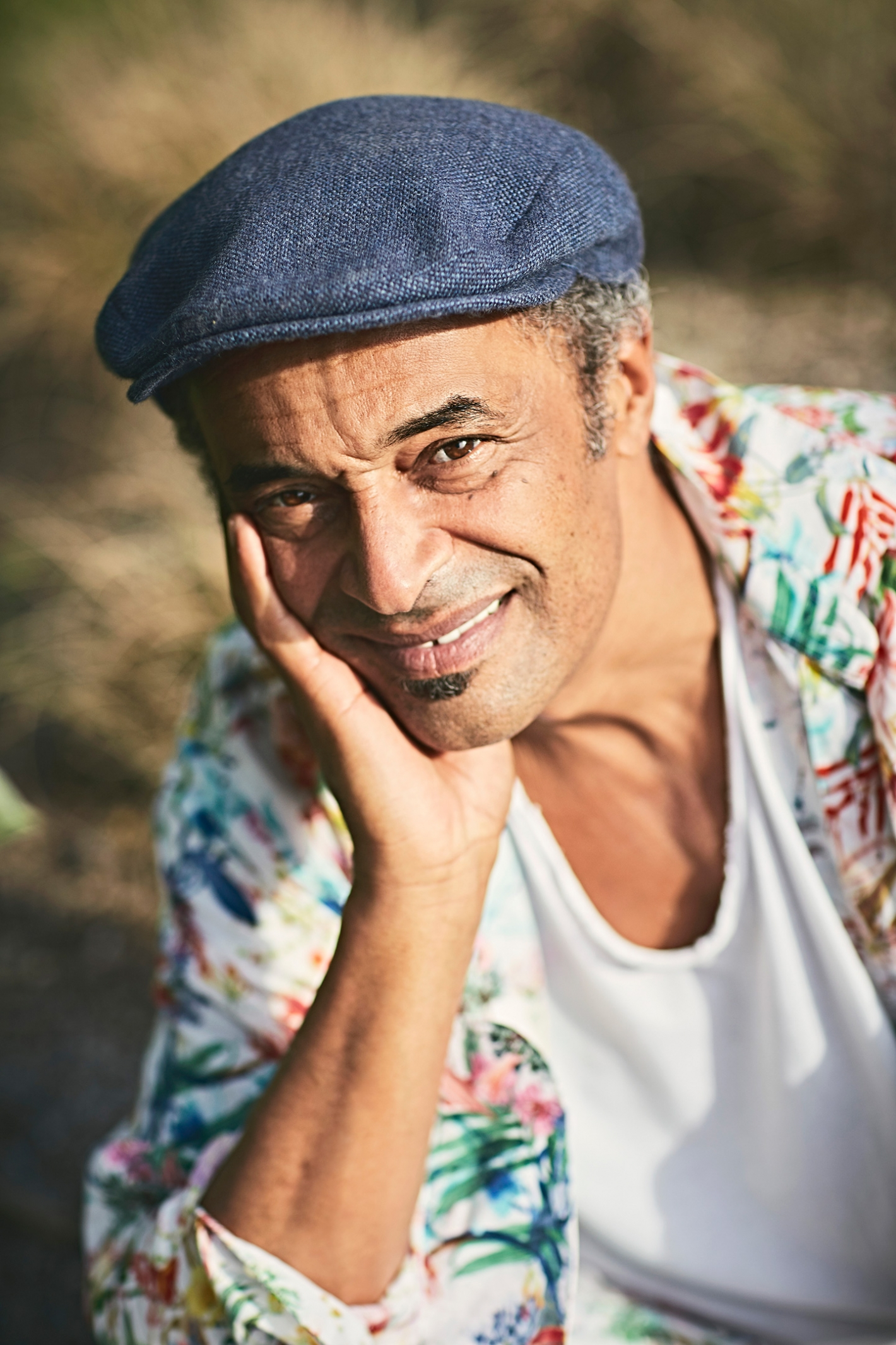 Portraits-Yannick-Noah-HR_3371©Laetizia-Bazzoni