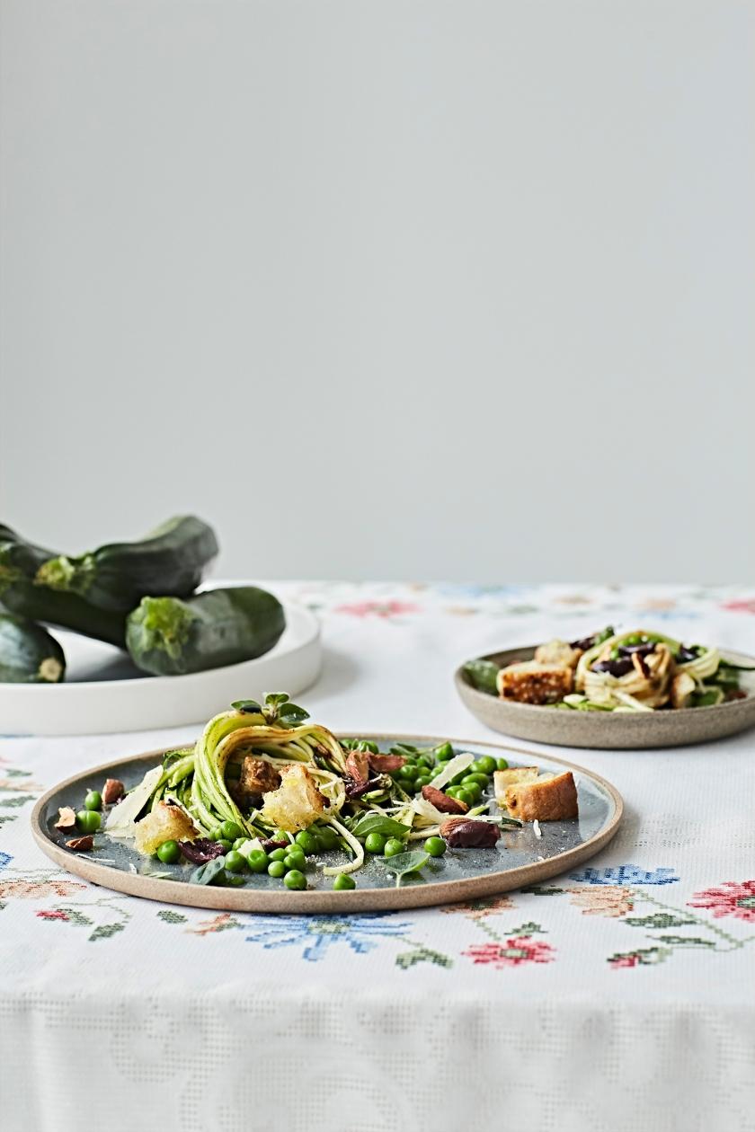 Aline-food-courgettes_0065©Laetizia-Bazzoni