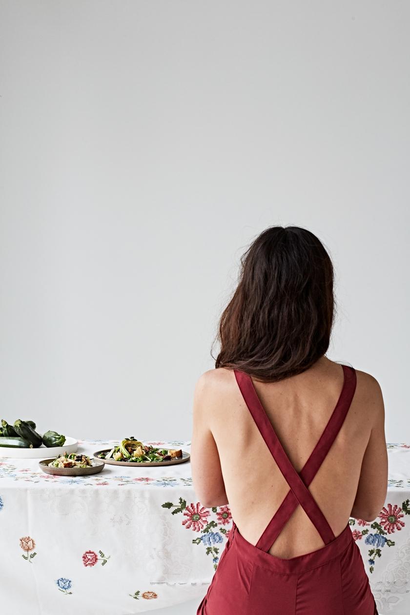 Aline-food-courgettes_9937©Laetizia-Bazzoni