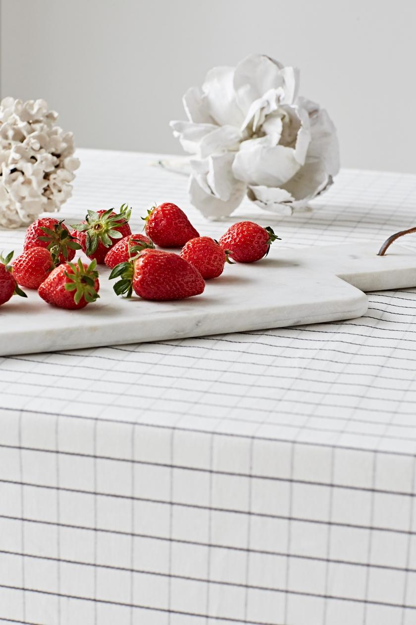 Aline food fraises_9735©Laetizia-Bazzoni
