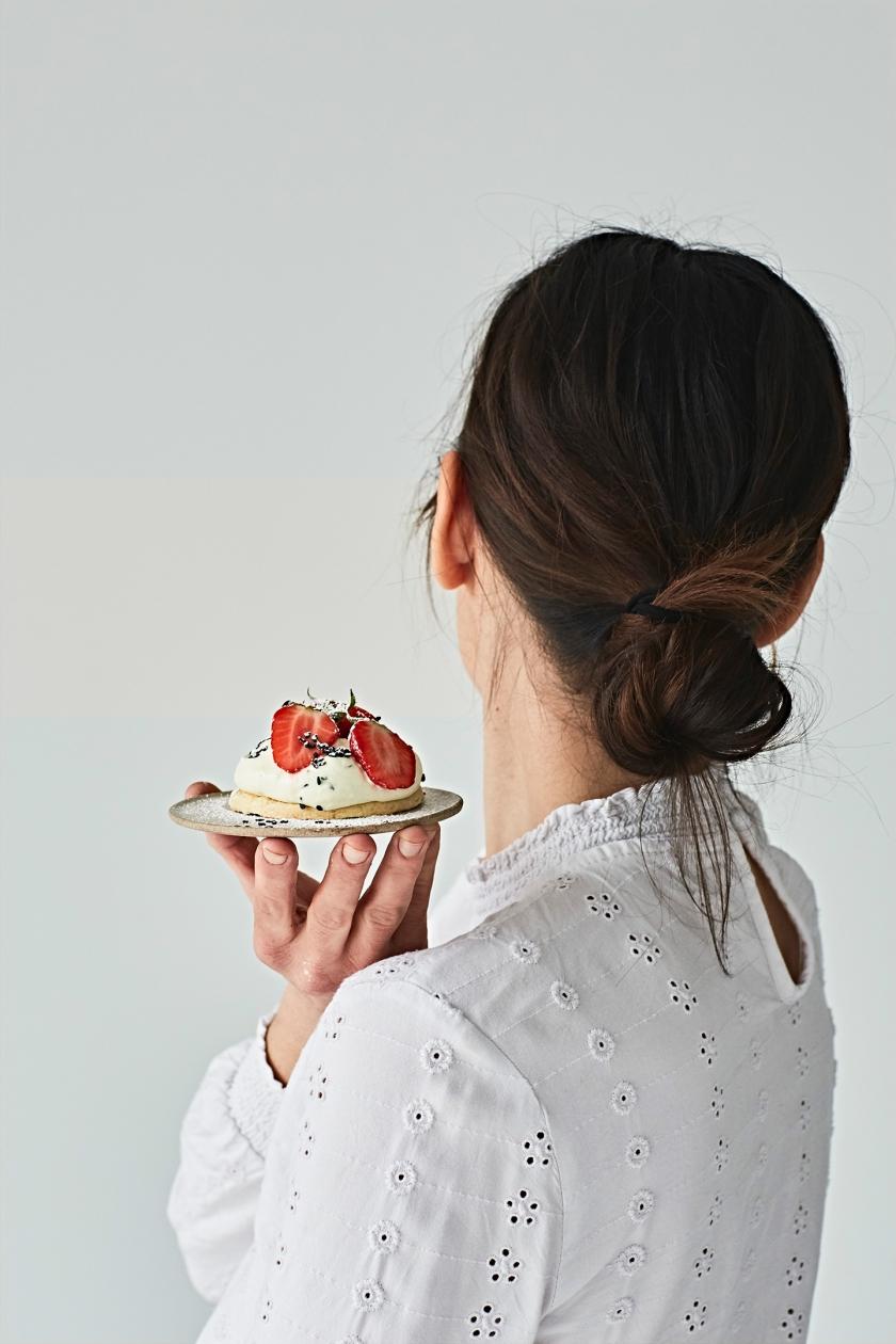 Aline-food-fraises_9910©Laetizia-Bazzoni
