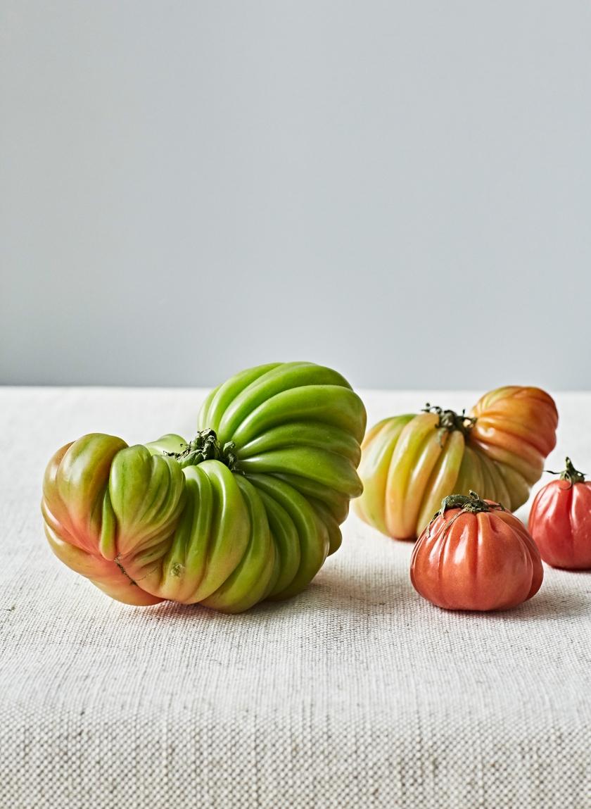 Aline-food-tomates_9517-1©Laetizia-Bazzoni