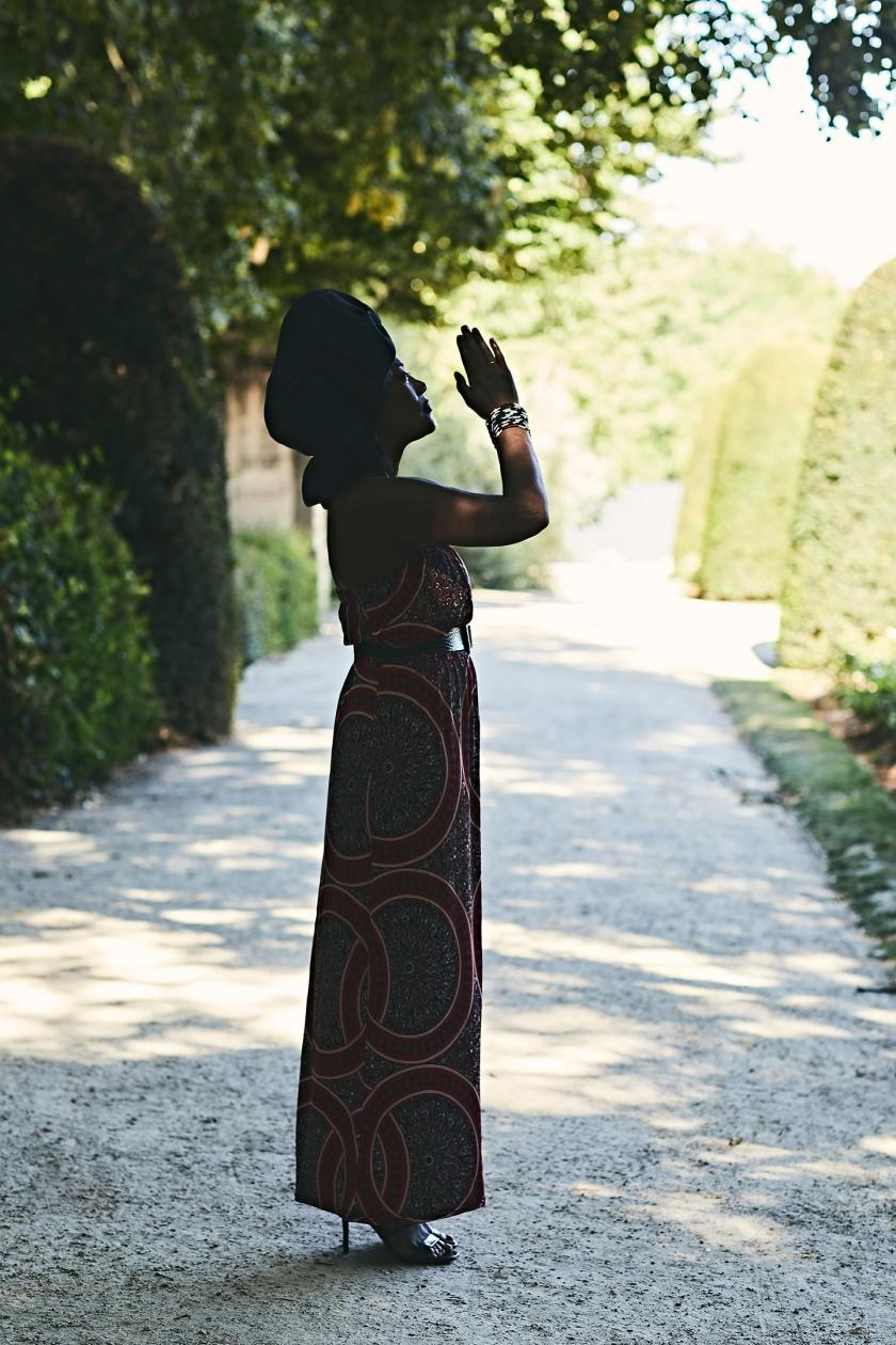 Khadja-HD_6599©Laetizia-Bazzoni